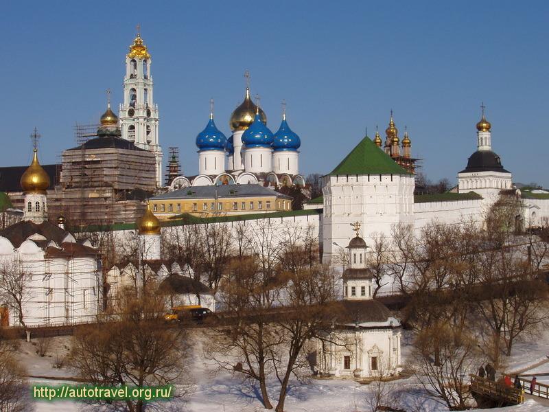 проститутки московская область сергиев посад