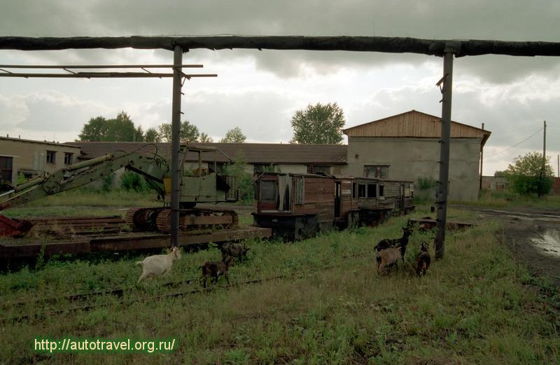 знакомства свердловская область алапаевск