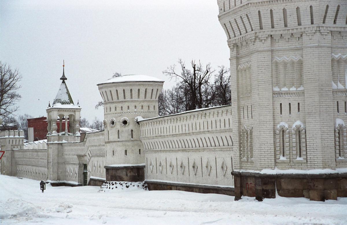 http://autotravel.ru/phalbum/10009/04.jpg