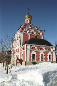 фото г. Рыбное. фото города Рыбном (Рязанская область, Россия)