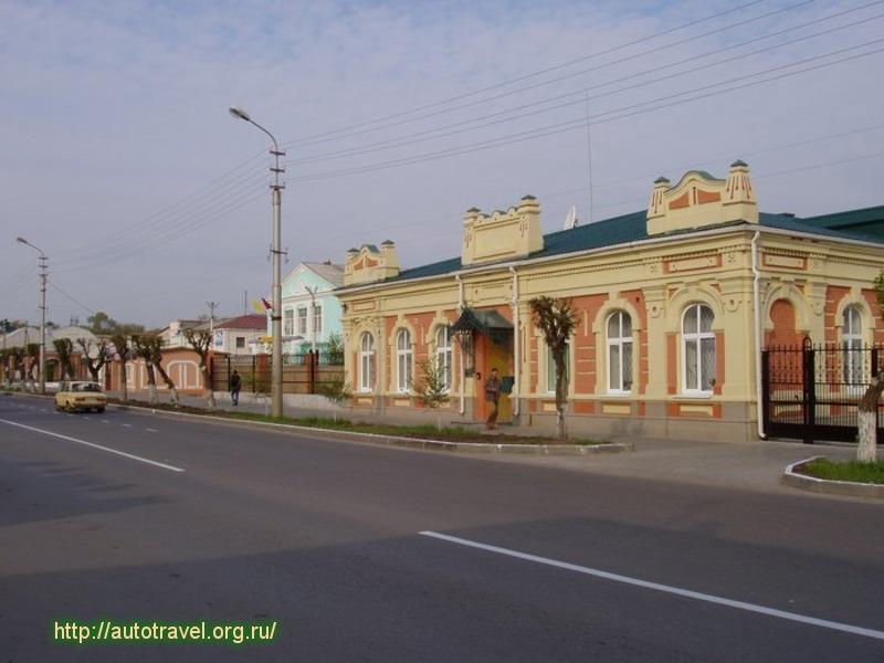 проститутки в камышине волгоградской области