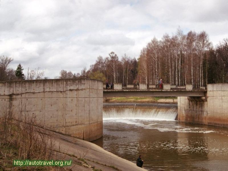 http://autotravel.ru/phalbum/10030/03.jpg