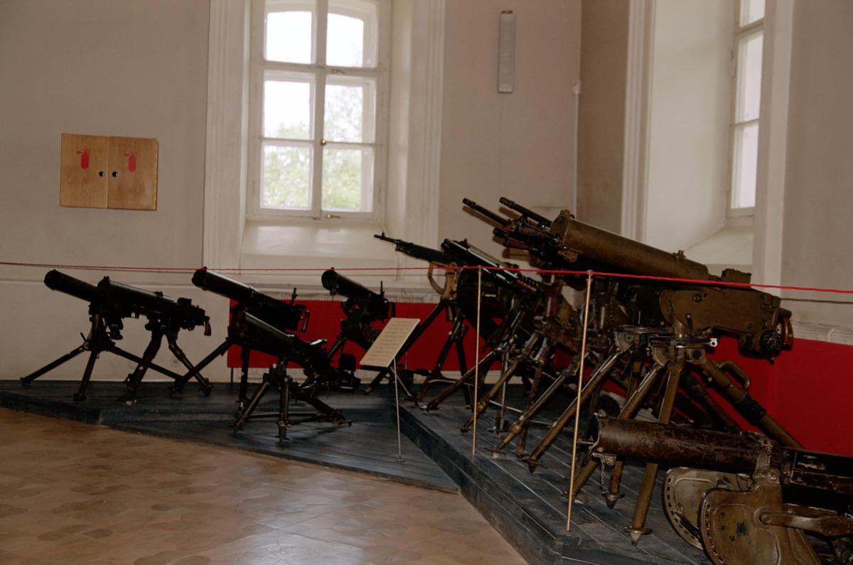 Музей пряников в туле стоимость билетов сколько стоят билеты в акварели кино тамбов
