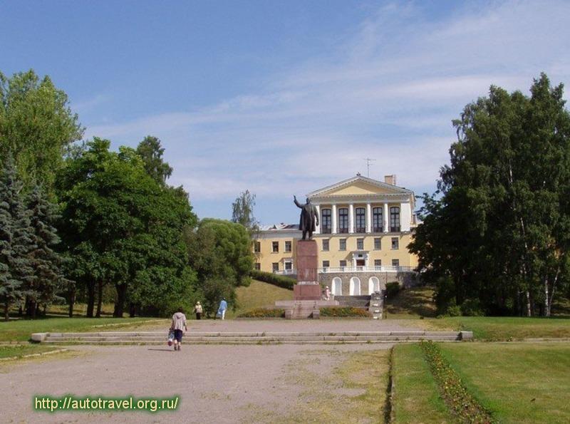 погода в зеленогорске ленинградской области элементы интерьера однокомнатной