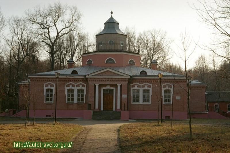 http://autotravel.ru/phalbum/10096/218.jpg