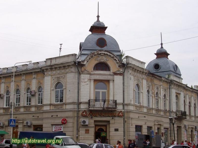 Все фотографии (259 фото ...: autotravel.ru/town.php/190