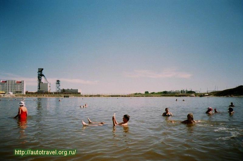 Отдых в соль-илецке 2010 дать объявление частные объявления продам мойку
