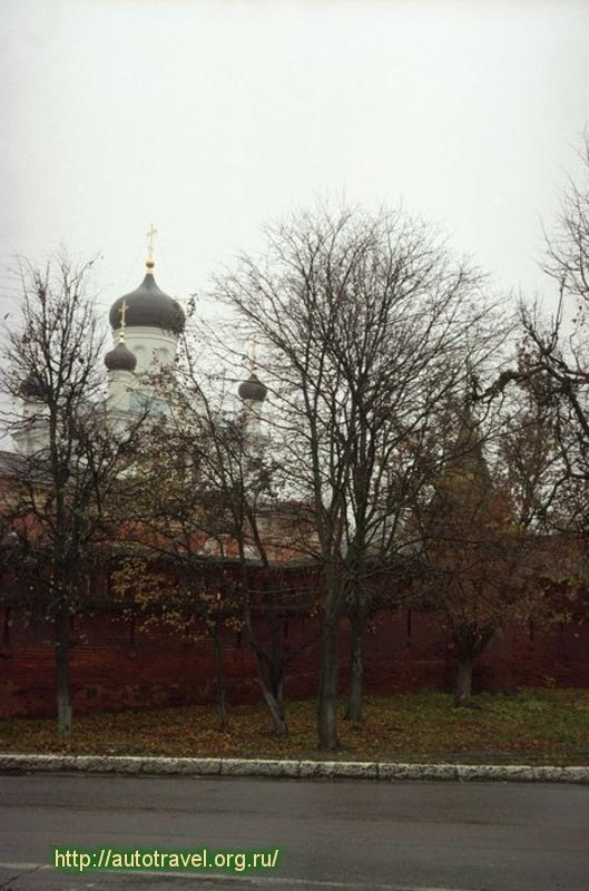 знакомства город егорьевск московская область