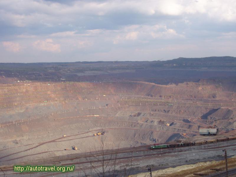 познакомиться с женщиной в железногорске курской области