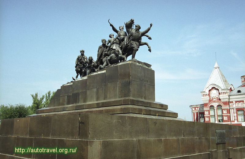 Цены на памятники в самары список изготовление памятников в новосибирске железнодорожном