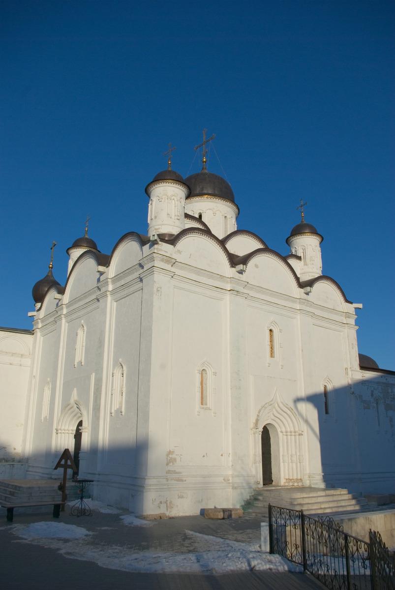 Лечение от алкоголизма в монастыре московская область лечение алкоголизма препаратами тяньши
