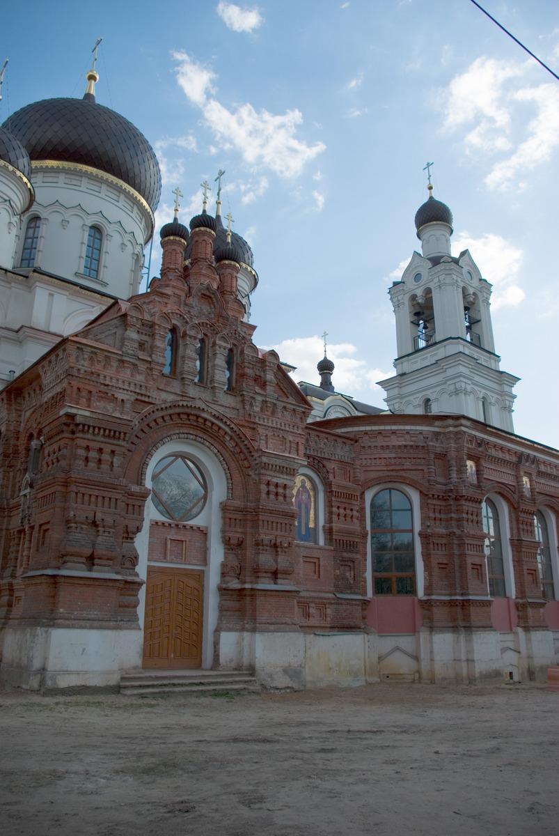 знакомства в ногинск московская область