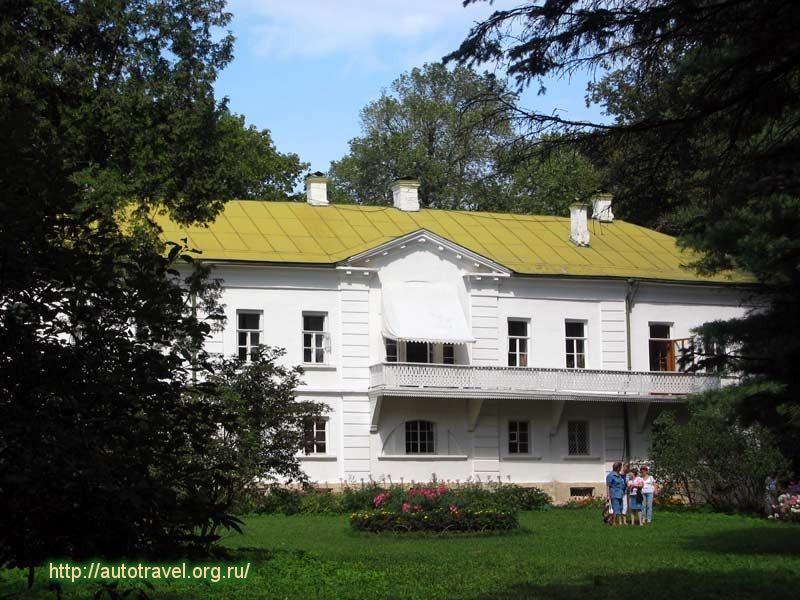Ясная поляна музей цена билета билеты в венскую оперу февраль