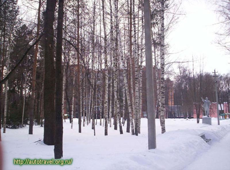 открыть фотографии 4 фото: http://autotravel.ru/otklik.php/2888