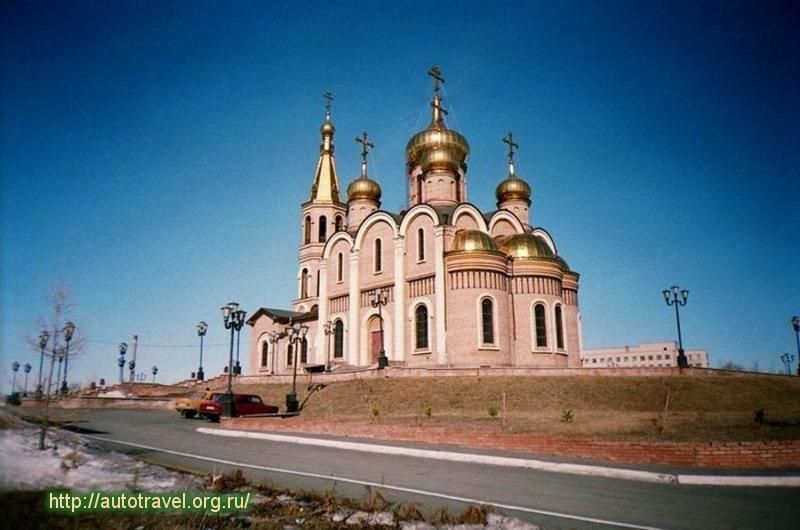 область знакомства оренбургская новотроицк