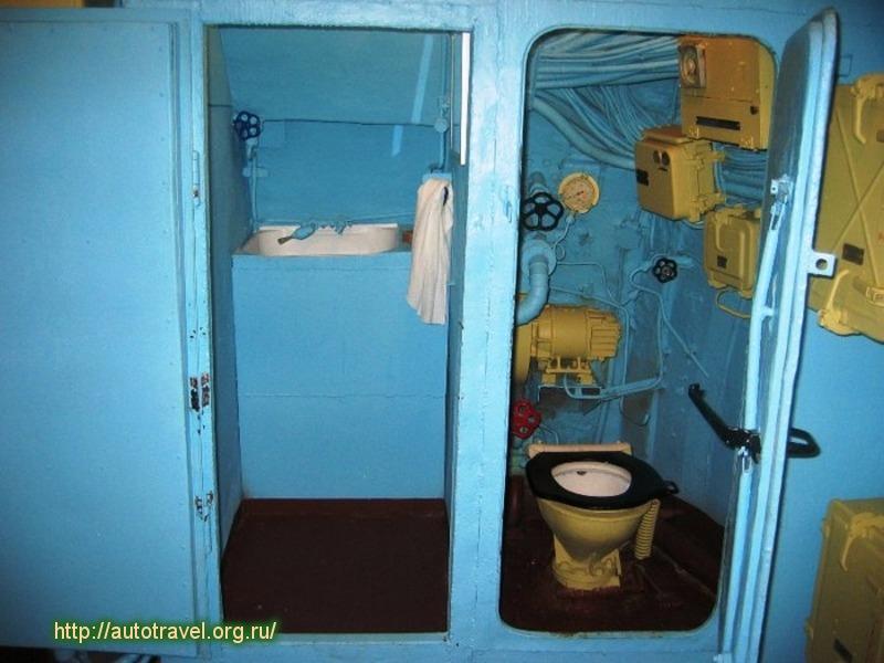 подводная лодка в вытегре время работы