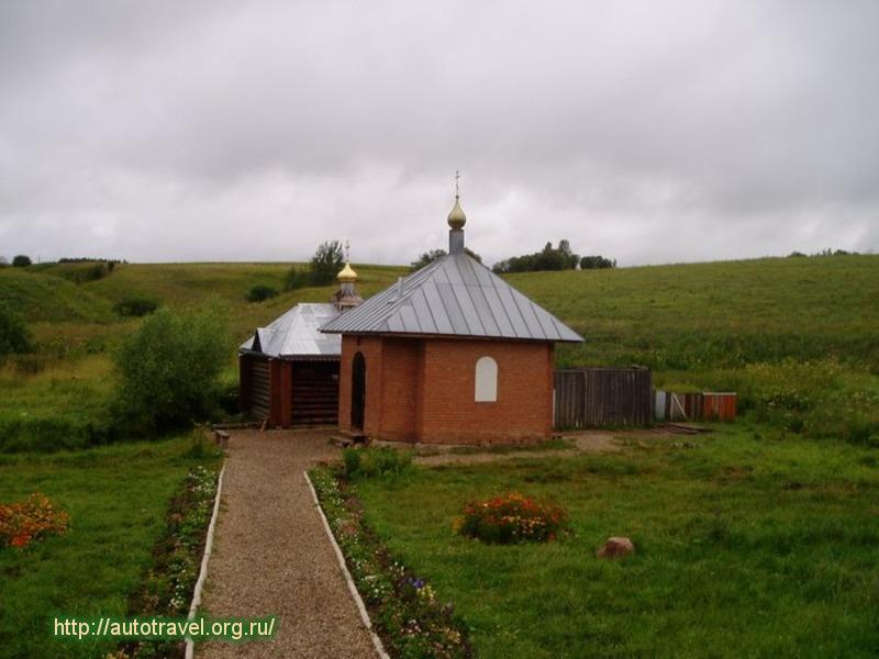 Квартиры посуточно в Переславле Залесском недорого и без