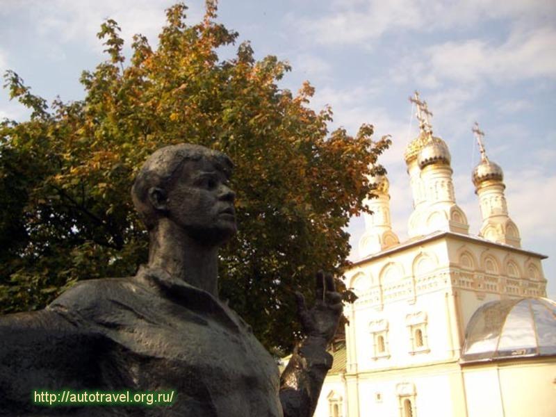 Знакомства для взрослых онлайн бесплатно в москве