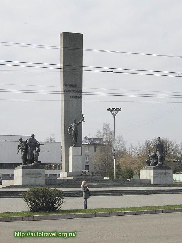 купить памятник в саратове нижнем новгороде