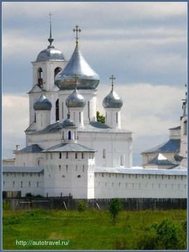 """,""www.vologdatourist.ru"