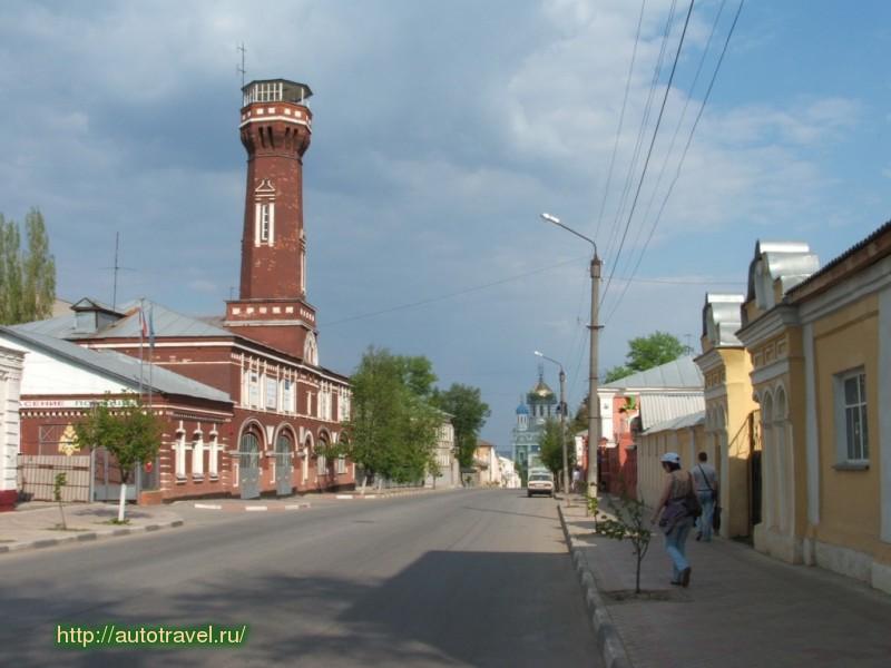 Новости невского района официальный сайт