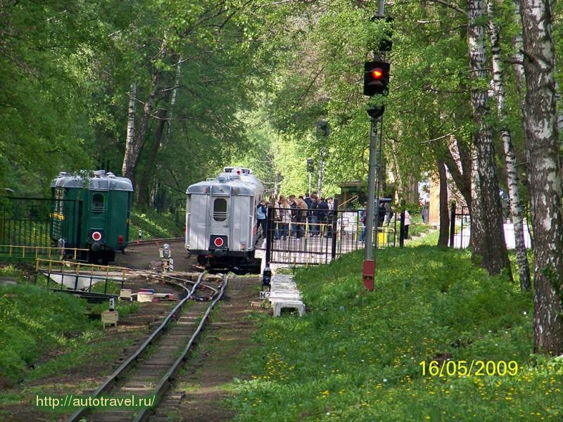 тульская область новомосковск шлюхи