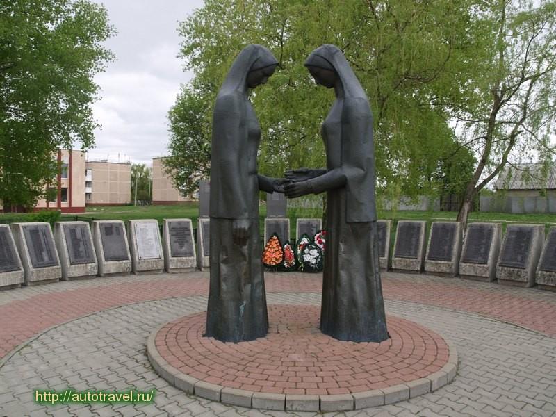 фото алексеевка белгородской области