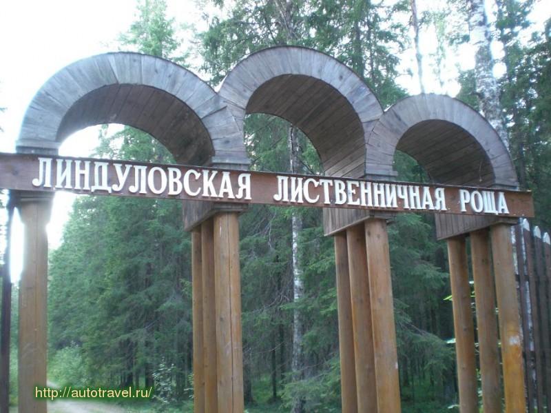 M-optima.ru зеленогорск (ленинградская обл).