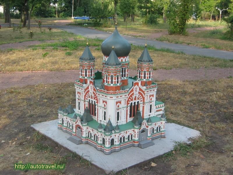 Купить ламинат в Киеве, отличная цена - магазин Ламинат ...