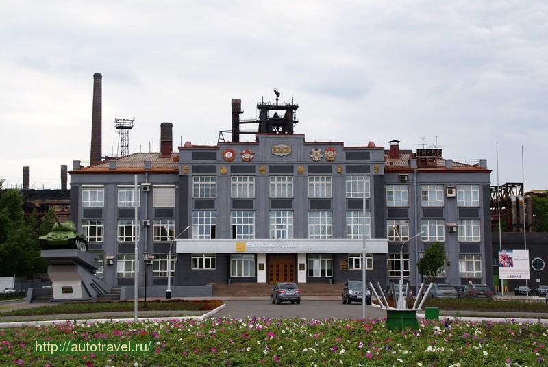 Город Новороссийск климат экология районы экономика