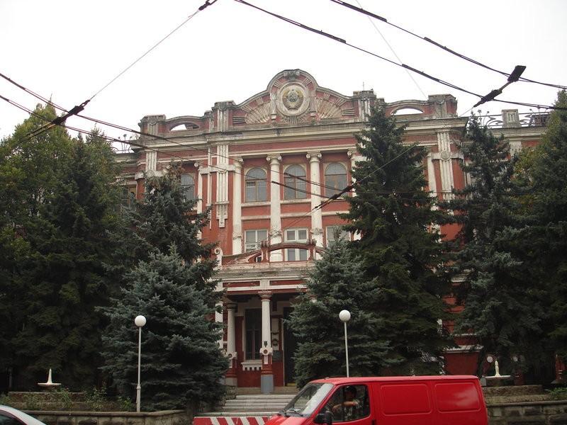 ... женское училище: фотографии: autotravel.ru/otklik.php/5890
