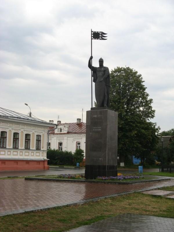 ... фотоархив в раздел Фотографии Городца: autotravel.ru/town.php/158
