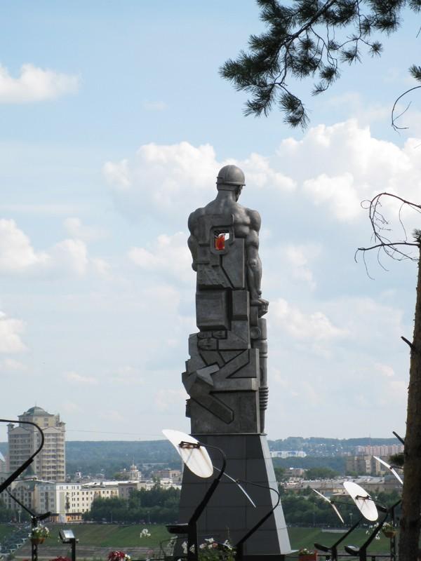 Памятники шахтерам в кемерово vk изготовление памятники вов омск