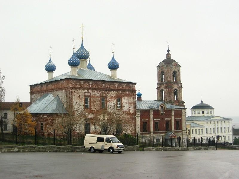 знакомств а касимов рязанская область