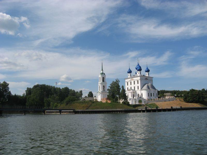 проститутки чкаловск нижегородская область
