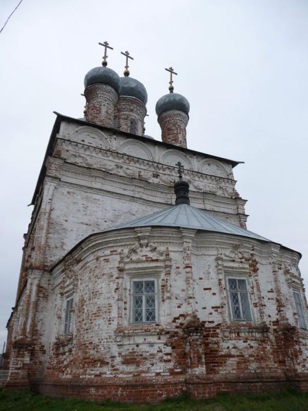 nizhegorodskaya-obl-liskovo-seks-znakomstva