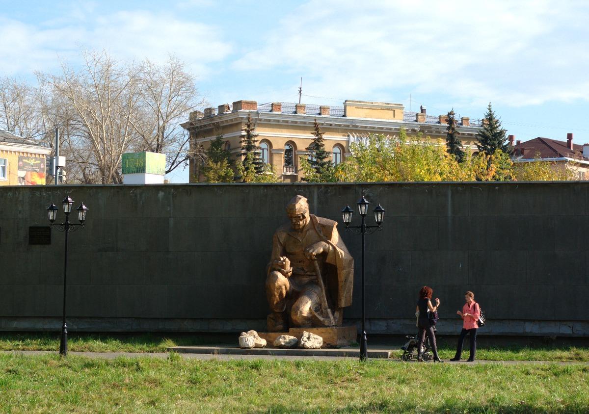 Свежий новости армения на видео