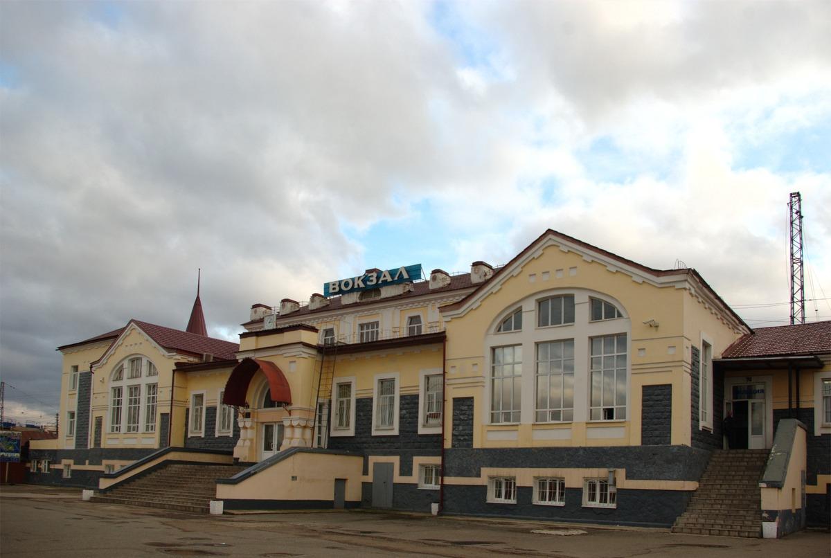 проститутки г кунгур пермский край