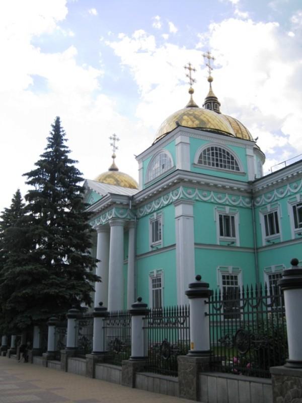 Ракитное (Белгородская область)   Википедия