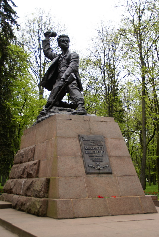 Памятники в минске отцу заказать памятник в москве недорого для детей