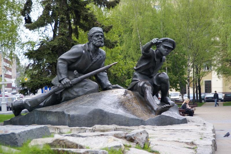 Памятники в минске цены и фото цум памятники из мраморной крошки купить в белгороде