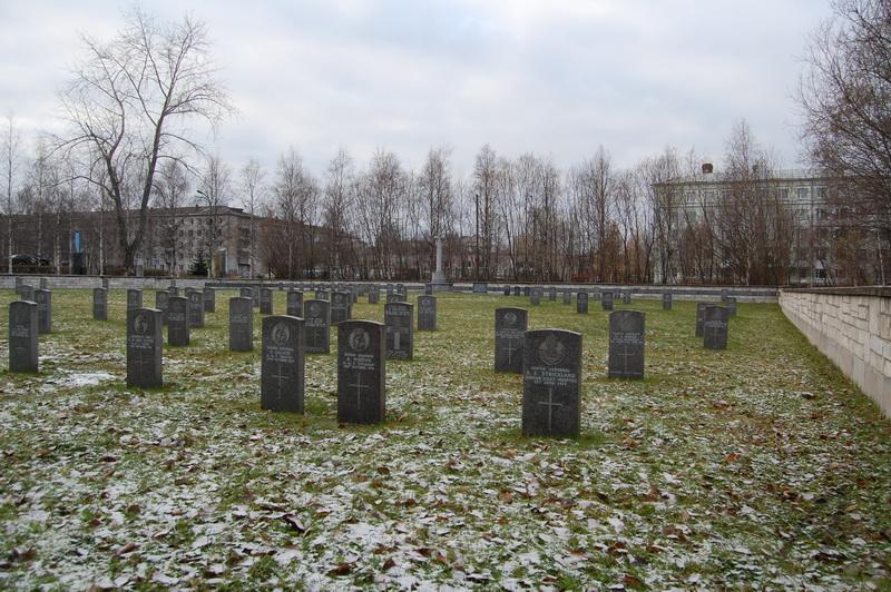 Прогноз погоды по сахалинской области на завтра