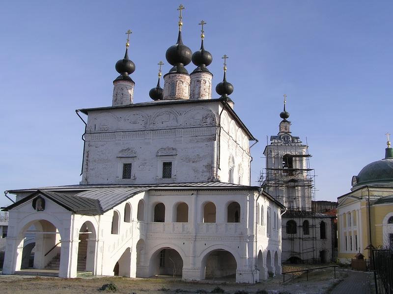 знакомства московская область ступино