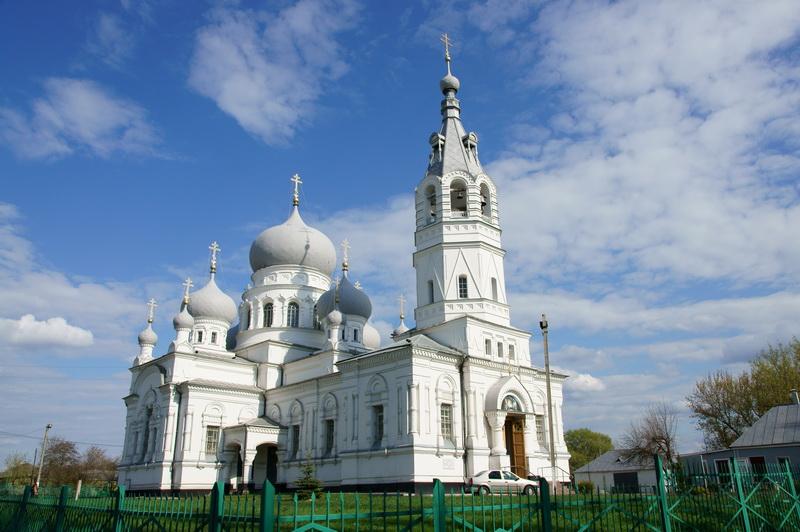 Новости о отношение армении и россии