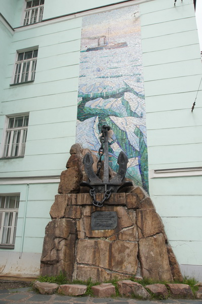 шлюхи город белгород