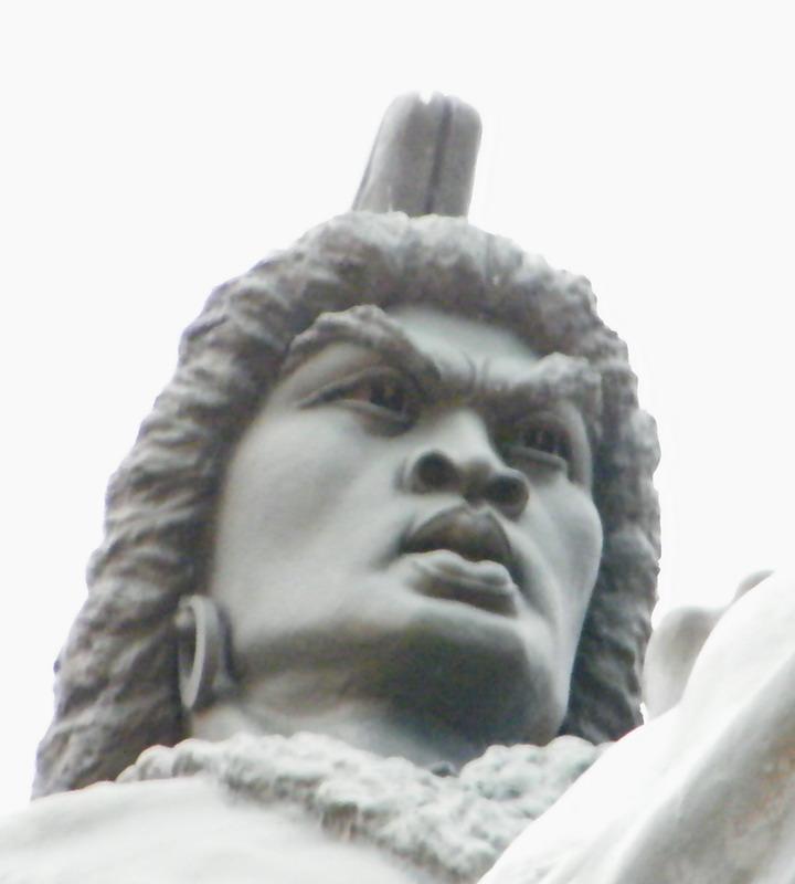 Памятники в уфе век памятники фирма гранит таганрог