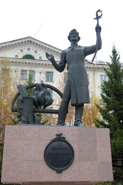 изготовление памятников еманжелинск