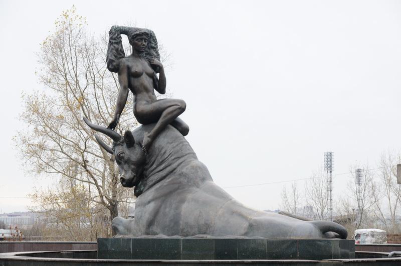 Памятники красноярск фото 9 кв изготовление памятников работа белгород