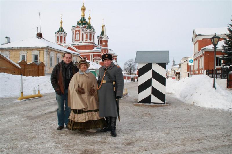 город коломна московская область проститутки