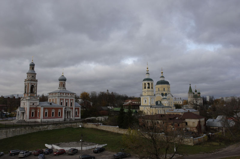 Приемное отделение 1 советская больница саратов официальный сайт